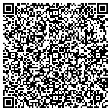 QR-код с контактной информацией организации Авуар-Строй, ЧП