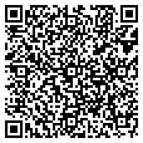 QR-код с контактной информацией организации ВСК, ООО