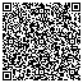 QR-код с контактной информацией организации МАКСФОРМЕР, ООО (MAXFORMER)