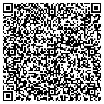 QR-код с контактной информацией организации Дейра 21, ООО