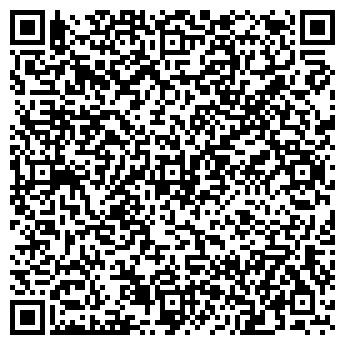 QR-код с контактной информацией организации ТМ Compozzi