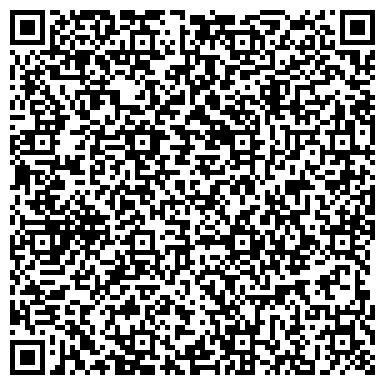 QR-код с контактной информацией организации ТД Углекомпозит, ООО