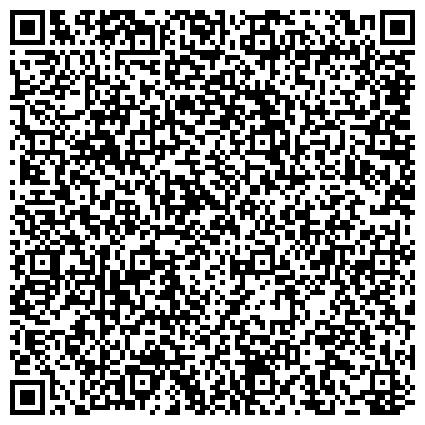 QR-код с контактной информацией организации Предприятие ВПТ-Украина основано на полной собственности российского ЗАО ВПТ-НН