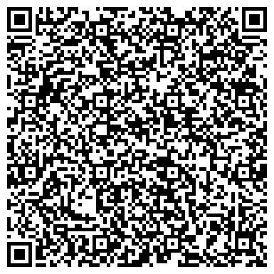 QR-код с контактной информацией организации Степаненко (Строймаркет), СПД