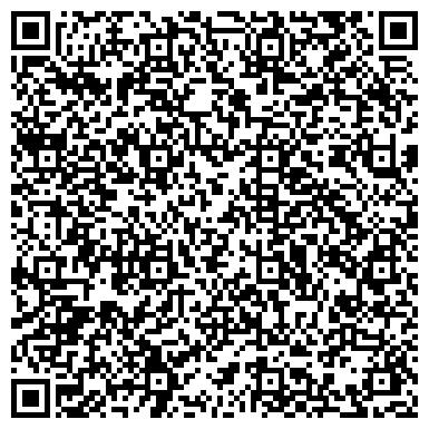 QR-код с контактной информацией организации СКаТ – Системы Кабельных Трасс, ООО