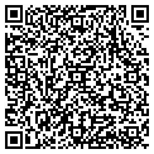 QR-код с контактной информацией организации Турлай, ЧП