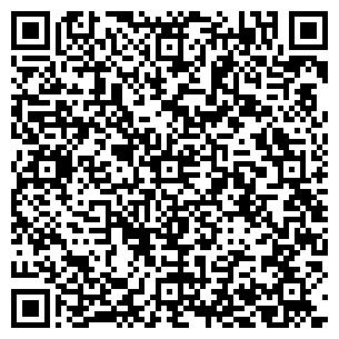QR-код с контактной информацией организации Спутник ТПК, ЧП