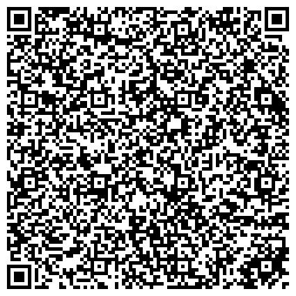 QR-код с контактной информацией организации Центр Комплектации Фасадов, ООО (Комрад-трейд)