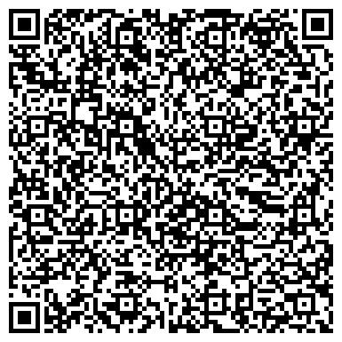 QR-код с контактной информацией организации Октант-2006, ООО