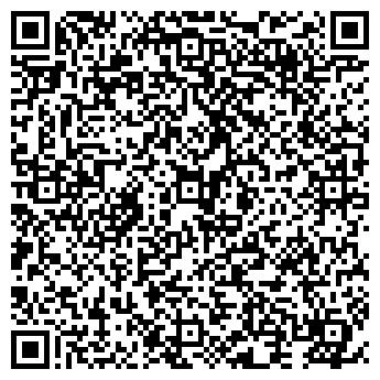 QR-код с контактной информацией организации Неборд Украина, ЧП