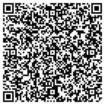 QR-код с контактной информацией организации ЮКО-Постач, ЧП