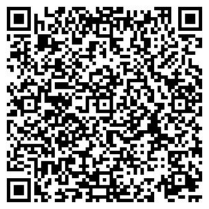 QR-код с контактной информацией организации Фофанов, ЧП