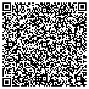 """QR-код с контактной информацией организации ООО """"Пиллет Энерго"""""""