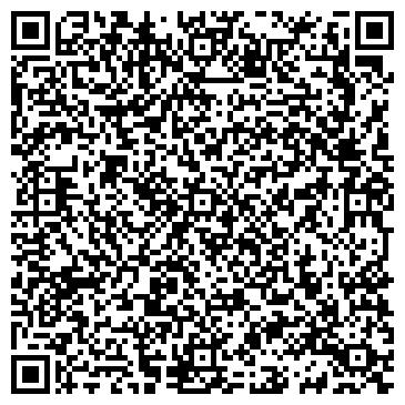 QR-код с контактной информацией организации ООО ПКП Европромкомплект