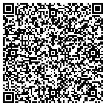 QR-код с контактной информацией организации Сидоряк, ЧП