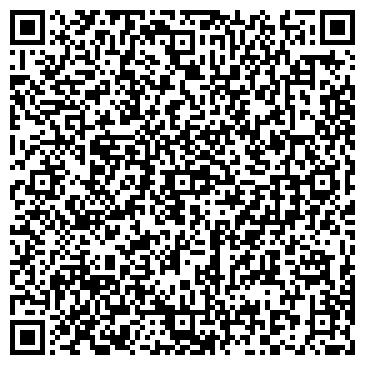QR-код с контактной информацией организации ЭДДА ЛТД, ООО