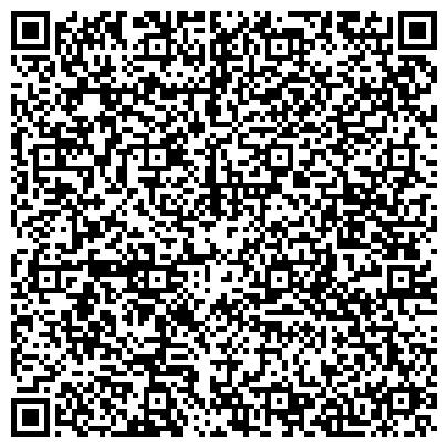 QR-код с контактной информацией организации Good Trading Concept, ООО (ДжиТиКонцепт, ООО (GTconcept) )
