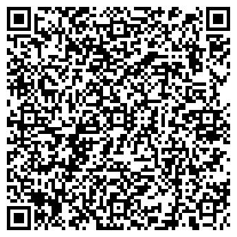 QR-код с контактной информацией организации Мир сверления, ЧП