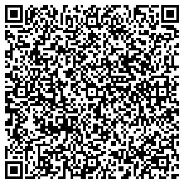 QR-код с контактной информацией организации СТРИЖАВСКИЙ КАРЬЕР, ОАО