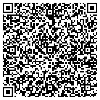 QR-код с контактной информацией организации Субъект предпринимательской деятельности eko.net.ua