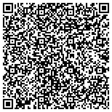 QR-код с контактной информацией организации Мебельный мастер Фурнитура, Компания