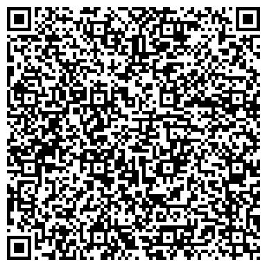 QR-код с контактной информацией организации НТП Славутич, ООО