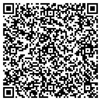 QR-код с контактной информацией организации Промбудинструмент, ООО