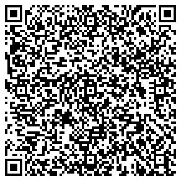 """QR-код с контактной информацией организации ООО """"Автопромподшипник"""""""