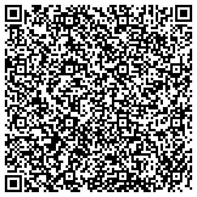 QR-код с контактной информацией организации УКРСИББАНК, ИННОВАЦИОННЫЙ АКБ, ПОДОЛЬСКИЙ РЕГИОНАЛЬНЫЙ ДЕПОРТАМЕНТ