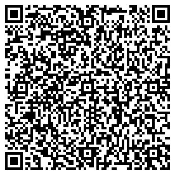 QR-код с контактной информацией организации HT Tools