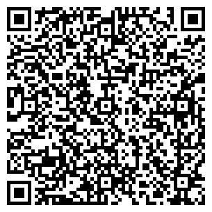 QR-код с контактной информацией организации Шельф К, ООО