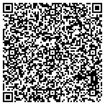 QR-код с контактной информацией организации АВАЛЬ, АППБ, ВИННИЦКАЯ ОБЛАСТНАЯ ДИРЕКЦИЯ