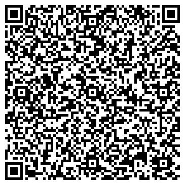 QR-код с контактной информацией организации Машоборудование-Дом, ООО