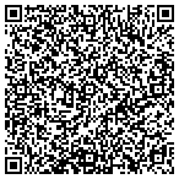 QR-код с контактной информацией организации Ингул РТБ, ООО