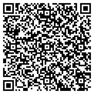 QR-код с контактной информацией организации Белтимпорт, ООО