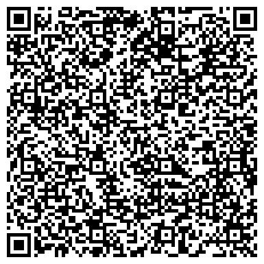 QR-код с контактной информацией организации ДОК Лтд (Ассоциация Технобизнес),ООО