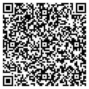 QR-код с контактной информацией организации АлВентТех, ЧП