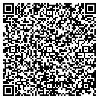 QR-код с контактной информацией организации Газовое оборудование ГИС, ЧП