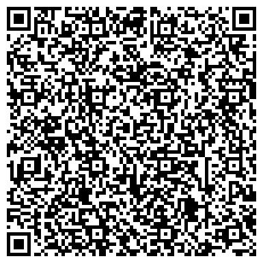 QR-код с контактной информацией организации Региональный Центр Кровли, Компания