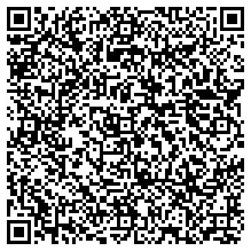 QR-код с контактной информацией организации ЛиМКо, ЧП