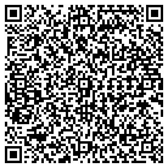 QR-код с контактной информацией организации Оскар и Ко, OOO