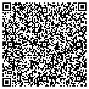 QR-код с контактной информацией организации Азияметаллконструкция, ООО
