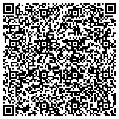 QR-код с контактной информацией организации Универсал-Центр, ООО