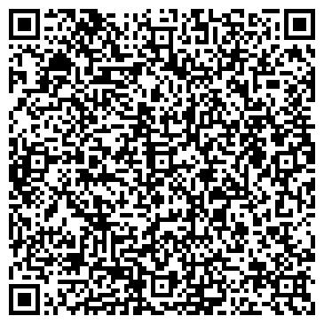 QR-код с контактной информацией организации Промышленная группа Мастер, ООО