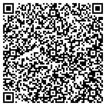 QR-код с контактной информацией организации Импрод, ООО