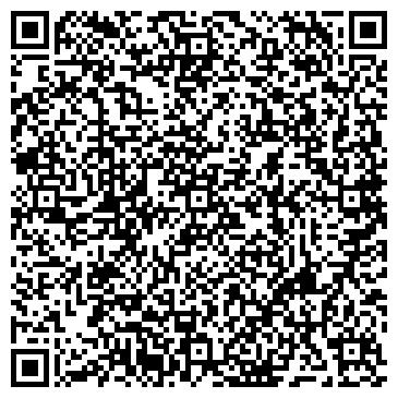 QR-код с контактной информацией организации Спец Металл, ЧФ ТД