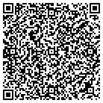 QR-код с контактной информацией организации Додонов, ЧП