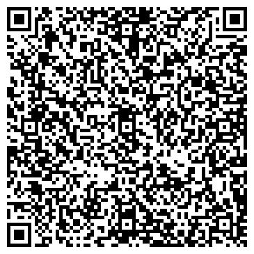 QR-код с контактной информацией организации ИМЭКСБАНК, АКБ, ВИННИЦКИЙ ФИЛИАЛ