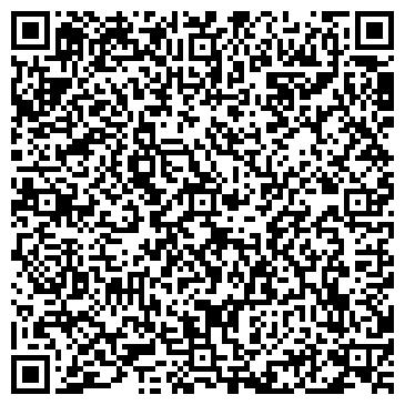 QR-код с контактной информацией организации Полиинфо Плюс ТПК, ЧП