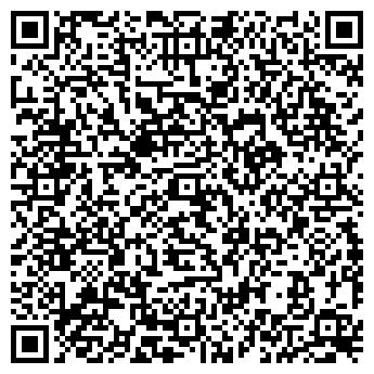 QR-код с контактной информацией организации Ремонт ванн, ЧП